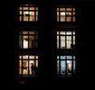 Enfant Couvre-feu: «Les voisins ont souvent un rôle clé pour signaler les cas de maltraitance d'enfants»