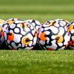 Football Foot Beginner : La FFF détaille la réouverture des écoles de foot