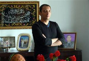 Ebook Crise politique en Tunisie – Arrestation d'un député critique du président, indique son parti